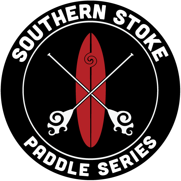 Southern Stoke Paddle Series